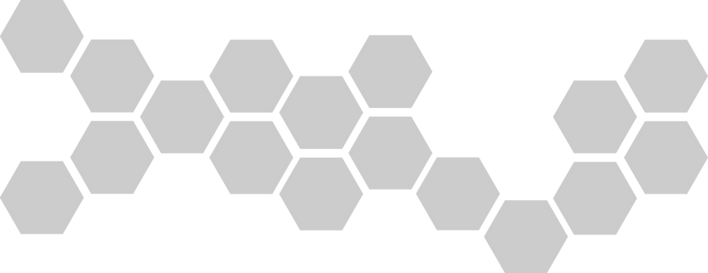 HXV_Hexagon_Grey.png