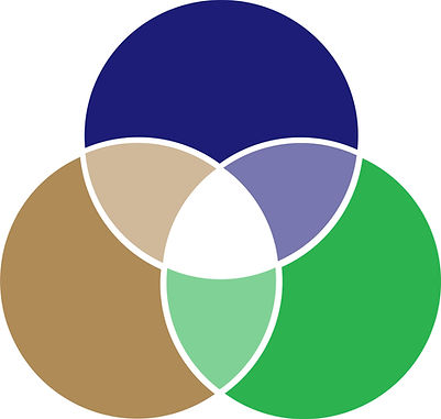 3-Circles_Updated_Color.jpg