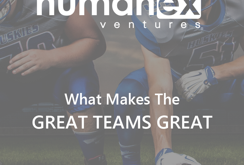 GREAT TEAMS MENTORING KIT