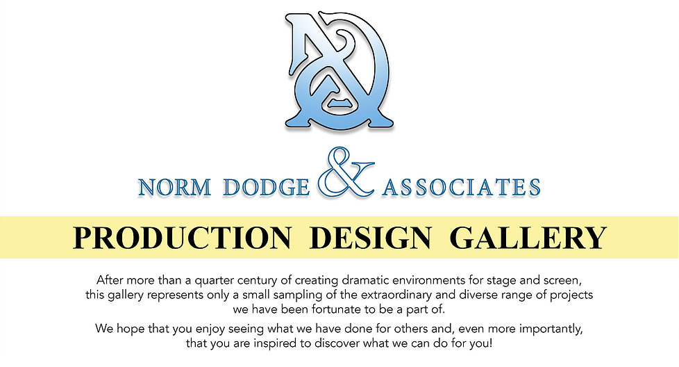 Production Design Page Title.jpg