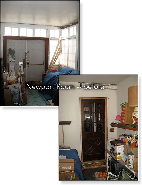 Newport Room_beforetx.jpg