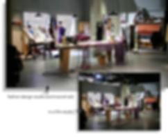 J&J dress studio combo.jpg