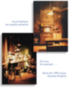 Karaoke Knights kitchen combo.jpg