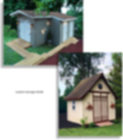custom sheds 2.jpg