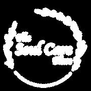 Website Logo-White-02.png