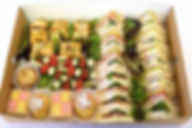 4-Lunch-buffet-platter-box-selection-del