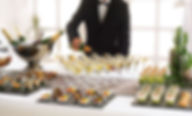 Champagne-Reception-with-Canapes.jpg