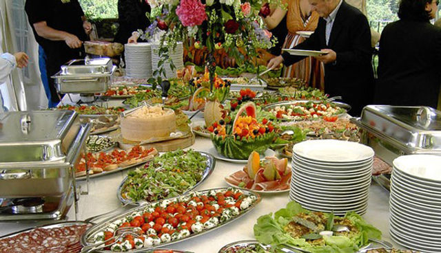 wedding_buffet.jpg