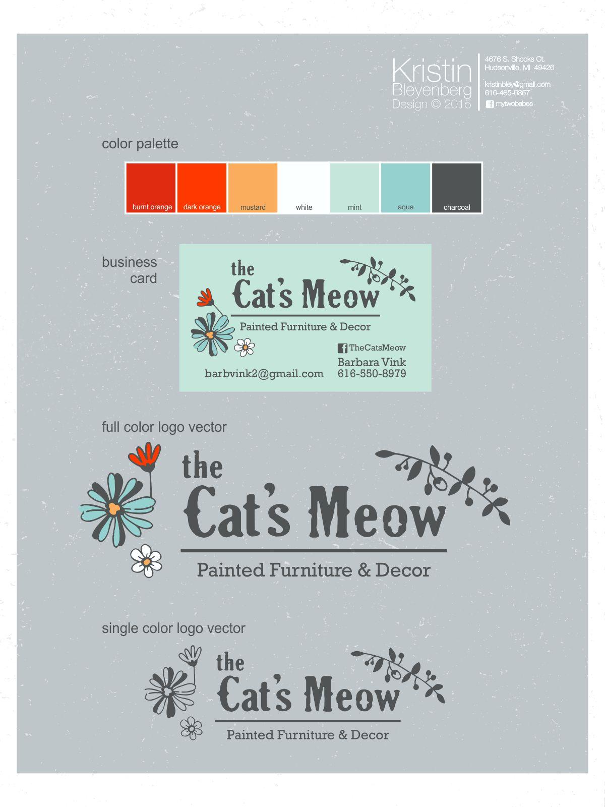 CatsMeow2.jpg