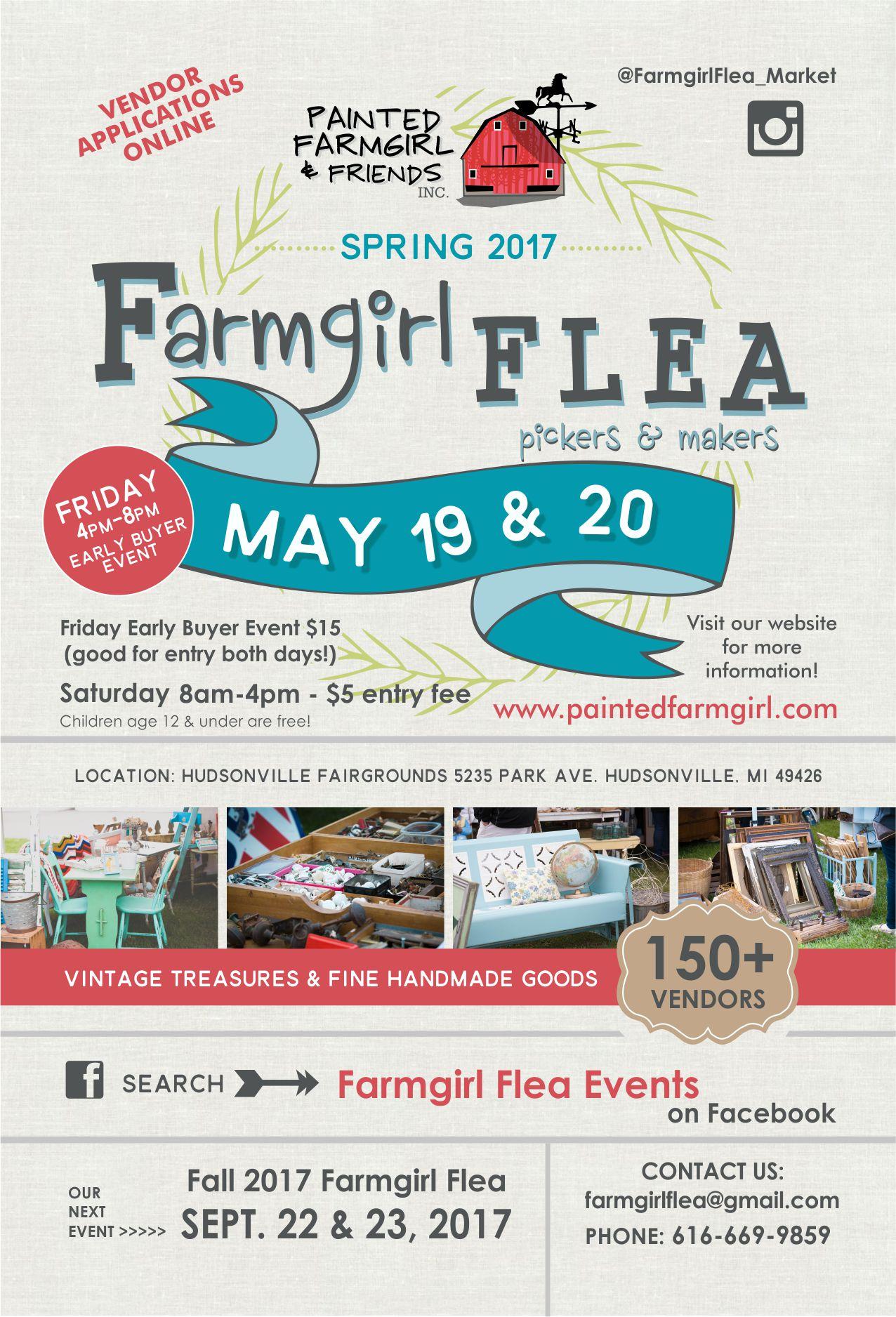 2017 spring FLEA 2.jpg