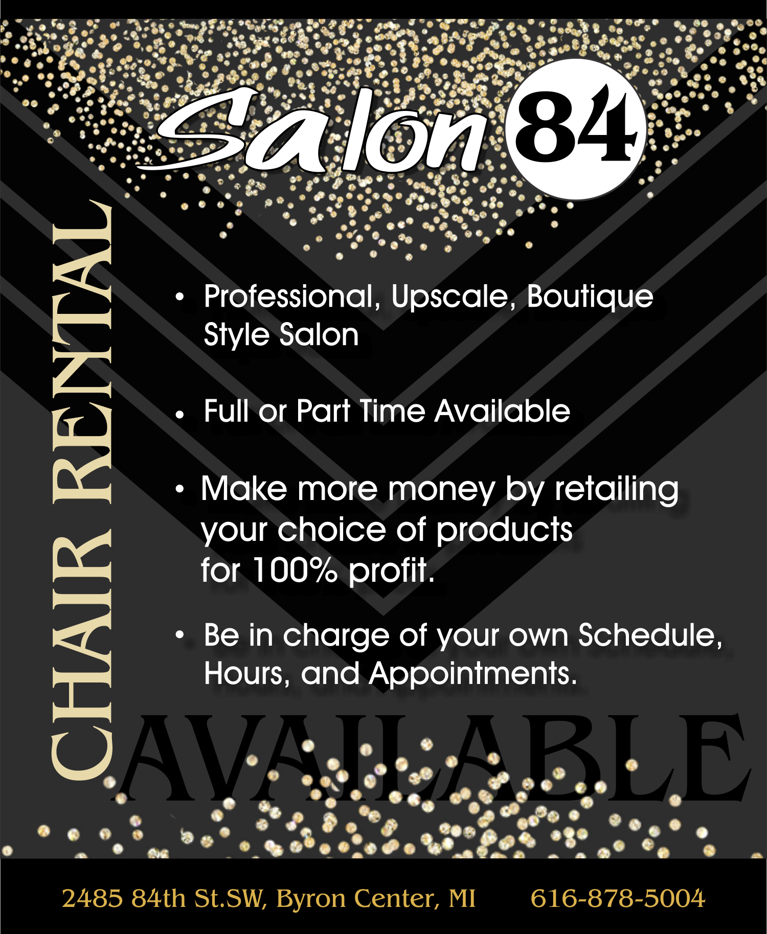 salon84.png