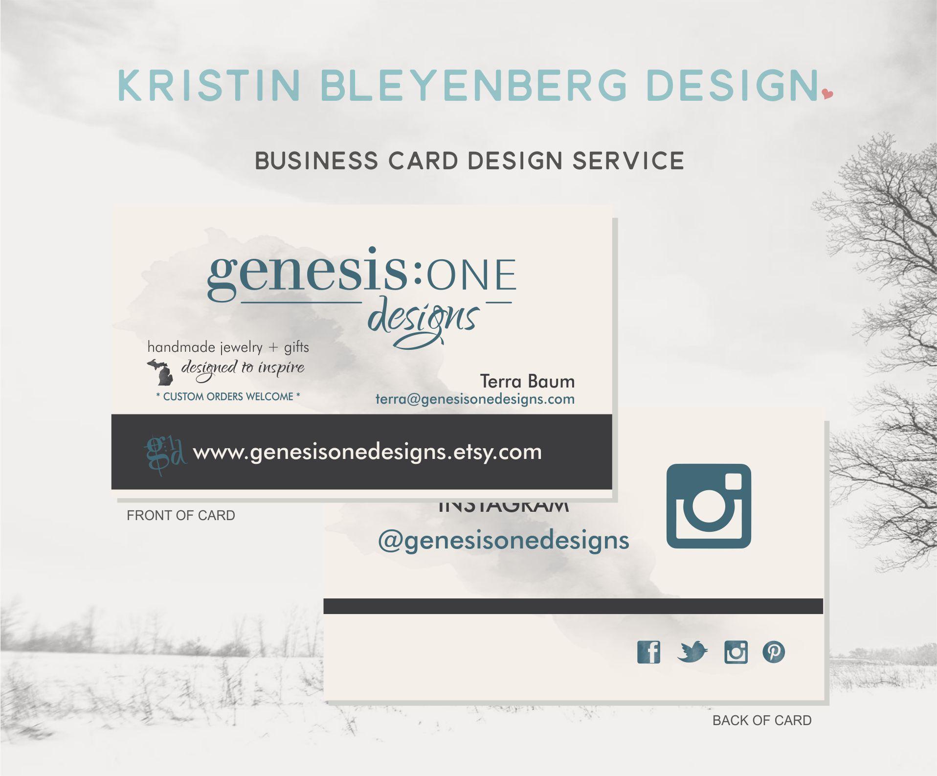 Genesis One Designs FINAL.jpg
