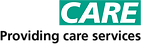 DHSC_Providing care services Logo_RBG.png