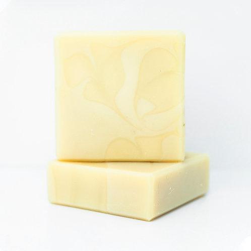 Whisper Soap