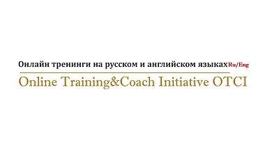 Логотип_01-05-2020_2.jpg