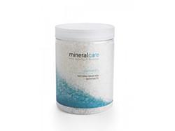 Mineral Care Spa Facial