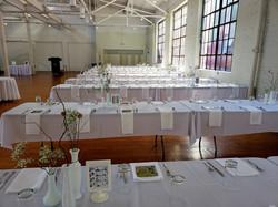 Wenner Wedding
