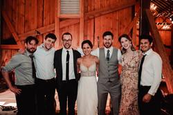 Flick Wedding 2021