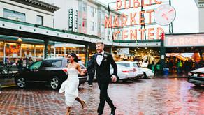 COREY & CHELSEA WEDDING