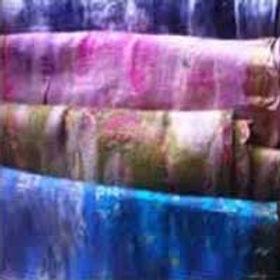 119e19b513482622-scarves1.jpg