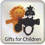 2877799af06b92bb-children-gifts-button.j