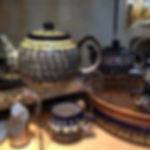 3ebc2dc30a87cf1f-polish-tea-sets.jpg