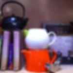 459b1b746b0bdd68-individual-tea-pots.jpg
