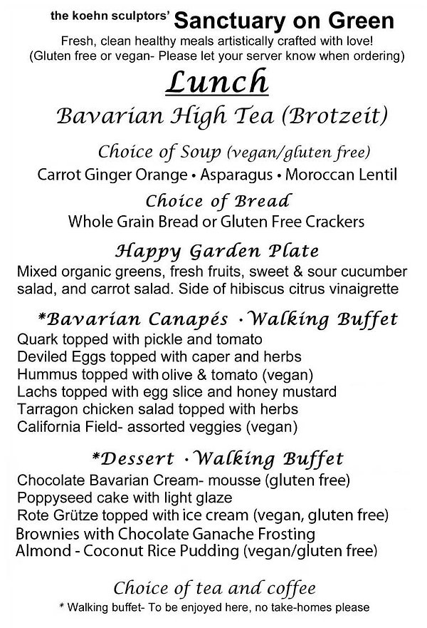 aafba58c75ea1104-Bavarian-Tea-Menu-2015.