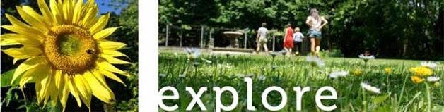 spring_2012_front_emailer.jpg