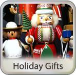 e3032f1e2f945f6b-holiday_button.jpg