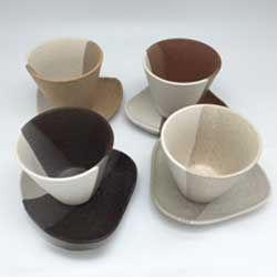 d1ce0e8073172749-matcha-cups.jpg