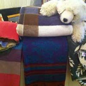 2b6be05d4594becb-blankets1.jpg