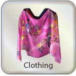 e574d9122300afc5-clothing.jpg