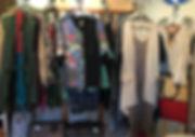 7d74ecd36b218f32-clothing.jpg