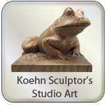 8f318a599292bf75-studio-art.jpg