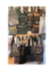 399723a7cb4a8c5d-purses.jpg