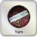 fa676c16fe5fac1a-yarn-button.jpg