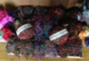 40df75ae49f08405-yarn.jpg