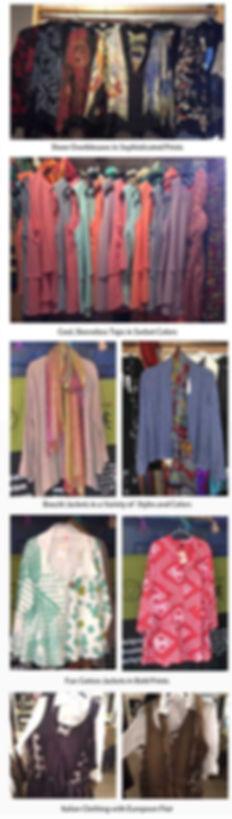 7168c5219ddce216-All-Clothing3.jpg