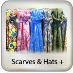 b8c9b9cdda22b0fc-scarves_button.jpg