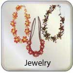 944f357edc927d41-jewelry-button.jpg