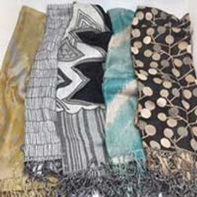 52ba7eefda774b20-scarves2.jpg