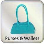 440945bb239277d0-purses_wallets_button.j