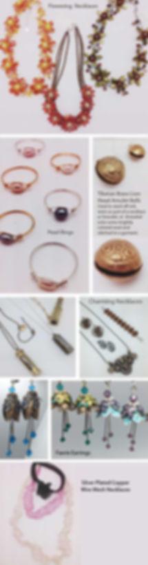 3dffb63c8754bf4e-Jewelry-All.jpg