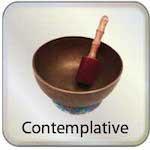 5793751ac3e6a059-contemplative-button.jp