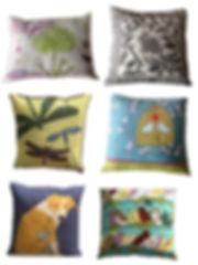 6b5ed71a5592c6c2-pillows.jpg
