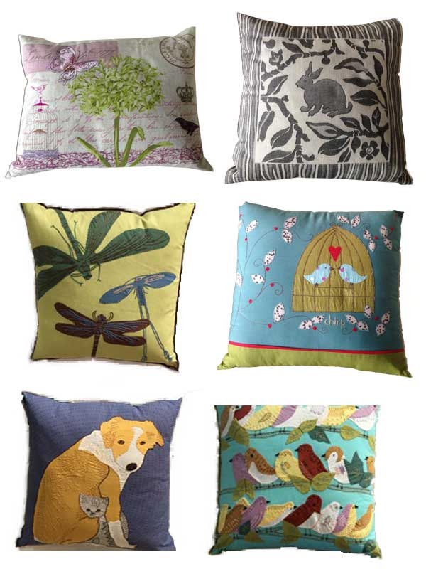 6b5ed71a5592c6c2-pillows.jpg