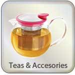 bad3a5f9ed2525d2-teas-accessories.jpg