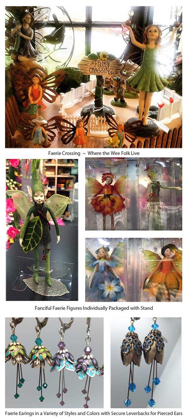 9b7c812646952665-all-faerie.jpg