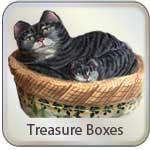 fcb2eb3d2d363491-treasure-boxes.jpg